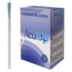 acutop cj akupunkturnål