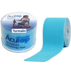 acutop premium tourmaline