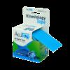acutop 4d elastisk sportstape blå
