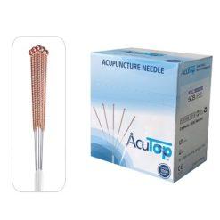 acutop 5cb akupunkturnål