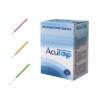acutop (EACU) detox/nada