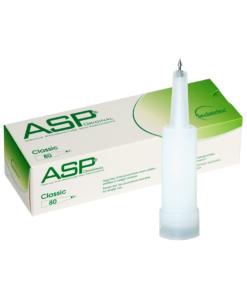 ASP permanentnål classic