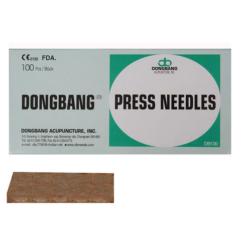 dongbang pressnåler