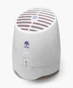 coolair aromastream diffuser