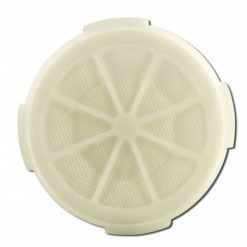 aromastream filter