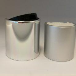 flippkork sølv